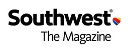 Southwest-The-Magazine-logo.png