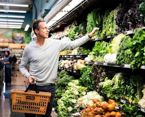 mark-grocery-718x581c