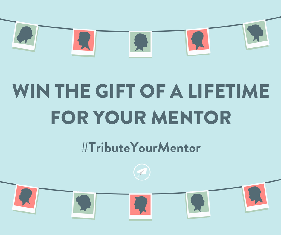 tribute your mentor.png