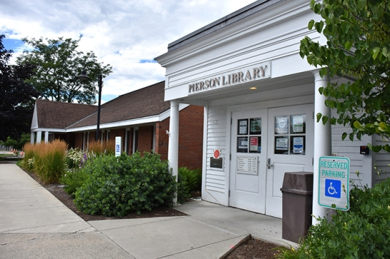 Jan-26-F-Pierson-Library-S